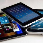 Рейтинг лучших производителей планшетов