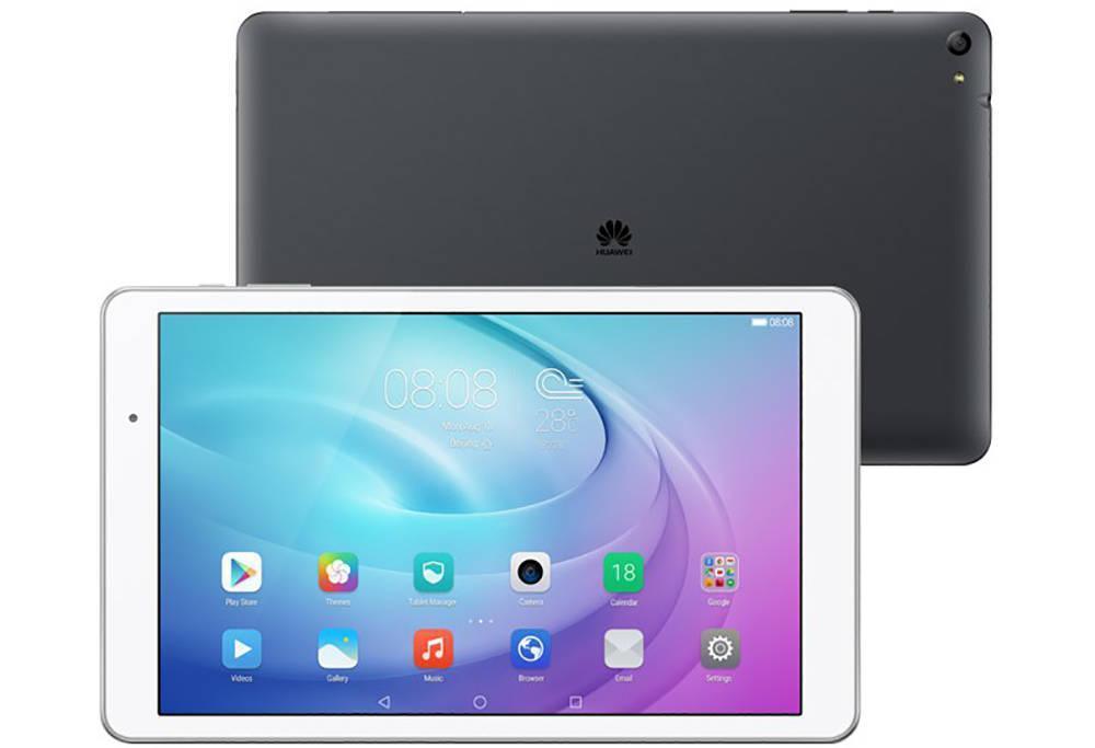 Huawei Mediapad T2 10.0 Pro LTE 16Gb