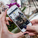Рейтинг 10 лучших приложений для обработки фото на Android и iOS