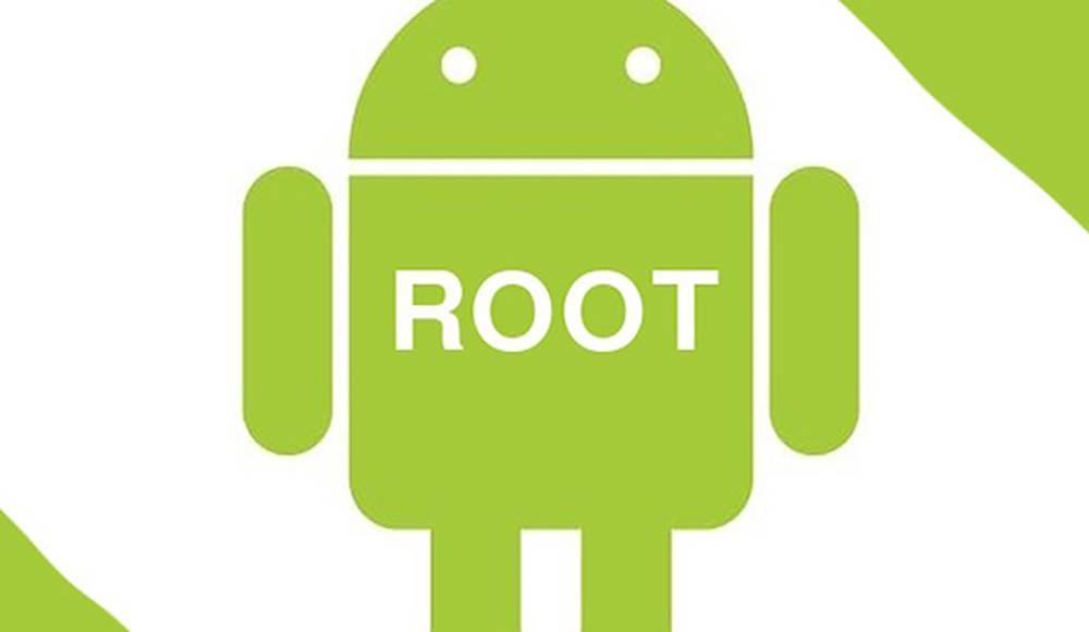 Лучшие приложения для получения root-прав для Android