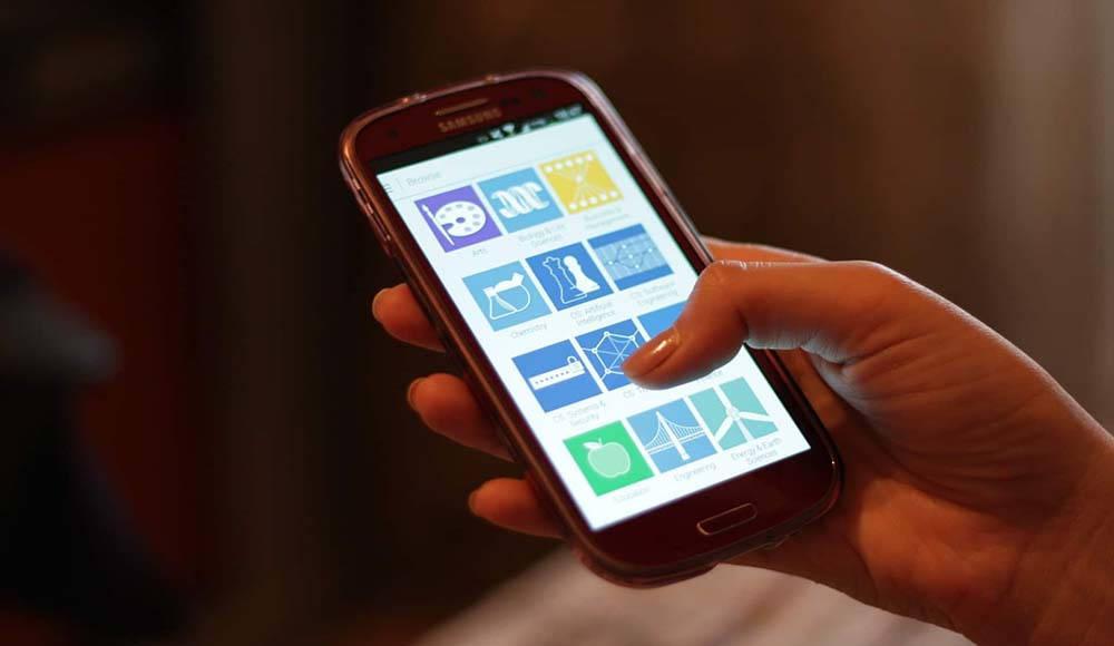 Лучшие приложения для заработка на планшете Android или iOS