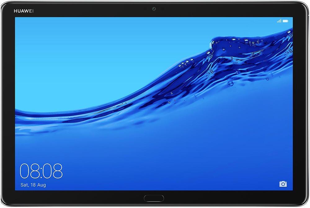 Huawei MediaPad M5 Lite 10 32/64 GB LTE