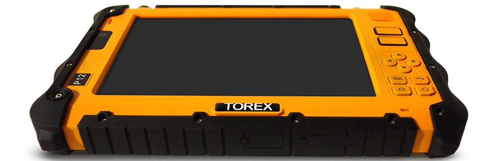 Torex PS12