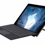 Chuwi Ubook: гибридный планшет с SSD на 1 Тбайт
