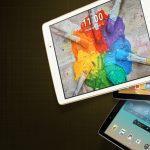 LG V426: новый планшет на базе Android появился на сайтах регуляторов