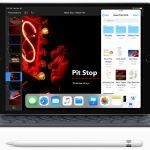 Apple iPad Air: процессор A12 Bionic и 10,5-дюймовый экран