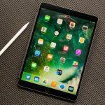 В iPad Pro может появиться поддержка USB-мыши