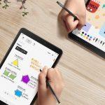 Samsung Galaxy Tab A 8.0 (2019): готовится к выпуску новый бюджетный планшет