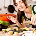 5 самых необходимых на кухне iOS приложений