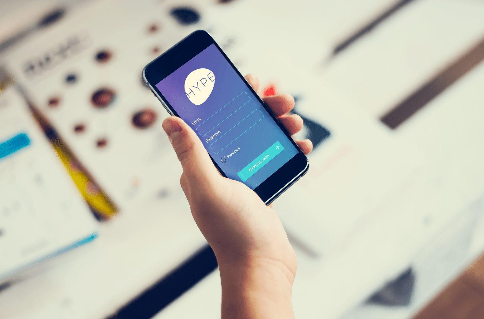 Запись разговоров на iOS